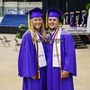 AlcornCentral Graduation2020-3