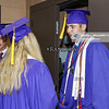 AlcornCentral Graduation2020-10