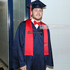Belmont Graduation2020-4