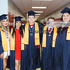Belmont Graduation2020-12