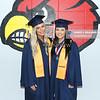 Belmont Graduation2020-14