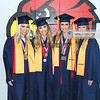 Belmont Graduation2020-20