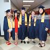 Belmont Graduation2020-11