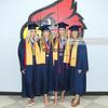 Belmont Graduation2020-19