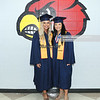 Belmont Graduation2020-15