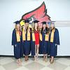 Belmont Graduation2020-17