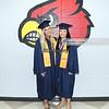 Belmont Graduation2020-13