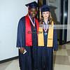 Belmont Graduation2020-3