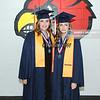 Belmont Graduation2020-10