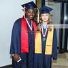 Belmont Graduation2020-2