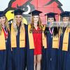 Belmont Graduation2020-18