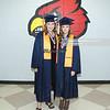 Belmont Graduation2020-9