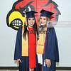 Belmont Graduation2020-7
