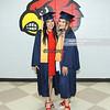 Belmont Graduation2020-8