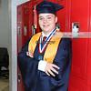 Belmont Graduation2020-5