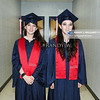 Belmont Graduation2020-6