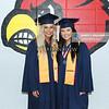 Belmont Graduation2020-16