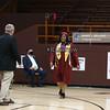 Biggersville Graduation2020-376