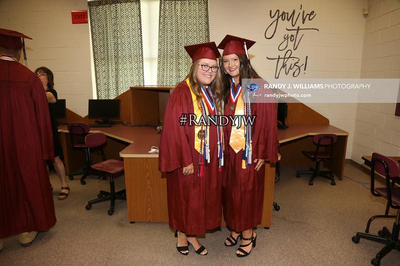 Biggersville Graduation2020-18