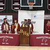 Biggersville Graduation2020-97