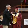Biggersville Graduation2020-285