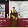 Biggersville Graduation2020-242