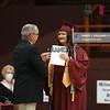 Biggersville Graduation2020-318