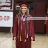 Biggersville Graduation2020-54