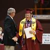 Biggersville Graduation2020-305