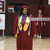 Biggersville Graduation2020-48