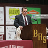 Biggersville Graduation2020-170