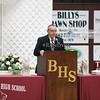 Biggersville Graduation2020-136