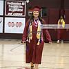 Biggersville Graduation2020-38