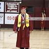 Biggersville Graduation2020-34