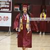 Biggersville Graduation2020-37