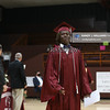 Biggersville Graduation2020-375
