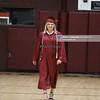 Biggersville Graduation2020-26