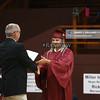 Biggersville Graduation2020-260