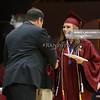 Biggersville Graduation2020-411