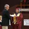 Biggersville Graduation2020-282