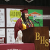 Biggersville Graduation2020-186