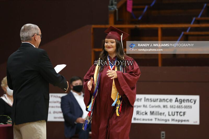 Biggersville Graduation2020-310