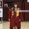 Biggersville Graduation2020-71