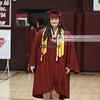 Biggersville Graduation2020-72