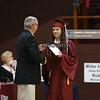 Biggersville Graduation2020-424