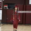 Biggersville Graduation2020-55