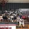 Biggersville Graduation2020-219