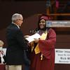 Biggersville Graduation2020-381