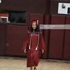 Biggersville Graduation2020-85