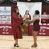 Biggersville Graduation2020-129